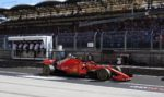 Trackside – 2020 Hungarian Grand Prix