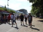 2018 German Grand Prix at the Hockenheimring – Trip Report