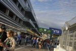 Need To Know: 2019 Russian Grand Prix