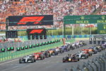 Tickets – 2020 Hungarian Grand Prix
