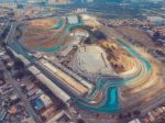F1 Calendar News: May 2019 Round-Up