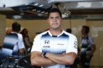 Meet the Team: Lee from McLaren talks Formula 1 travel