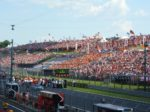 Need To Know: 2019 Hungarian Grand Prix