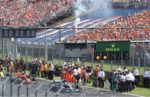 5 Talking Points ahead of the 2019 Hungarian Grand Prix
