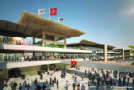 Budget Planner – 2020 Vietnam Grand Prix