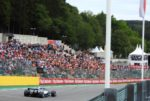 5 Talking Points ahead of the 2019 Belgian Grand Prix