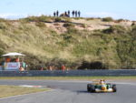 Tickets – 2020 Dutch Grand Prix at Zandvoort