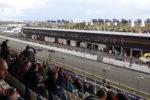A Visit to Circuit Zandvoort