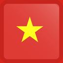 """Vietnam-icon"""