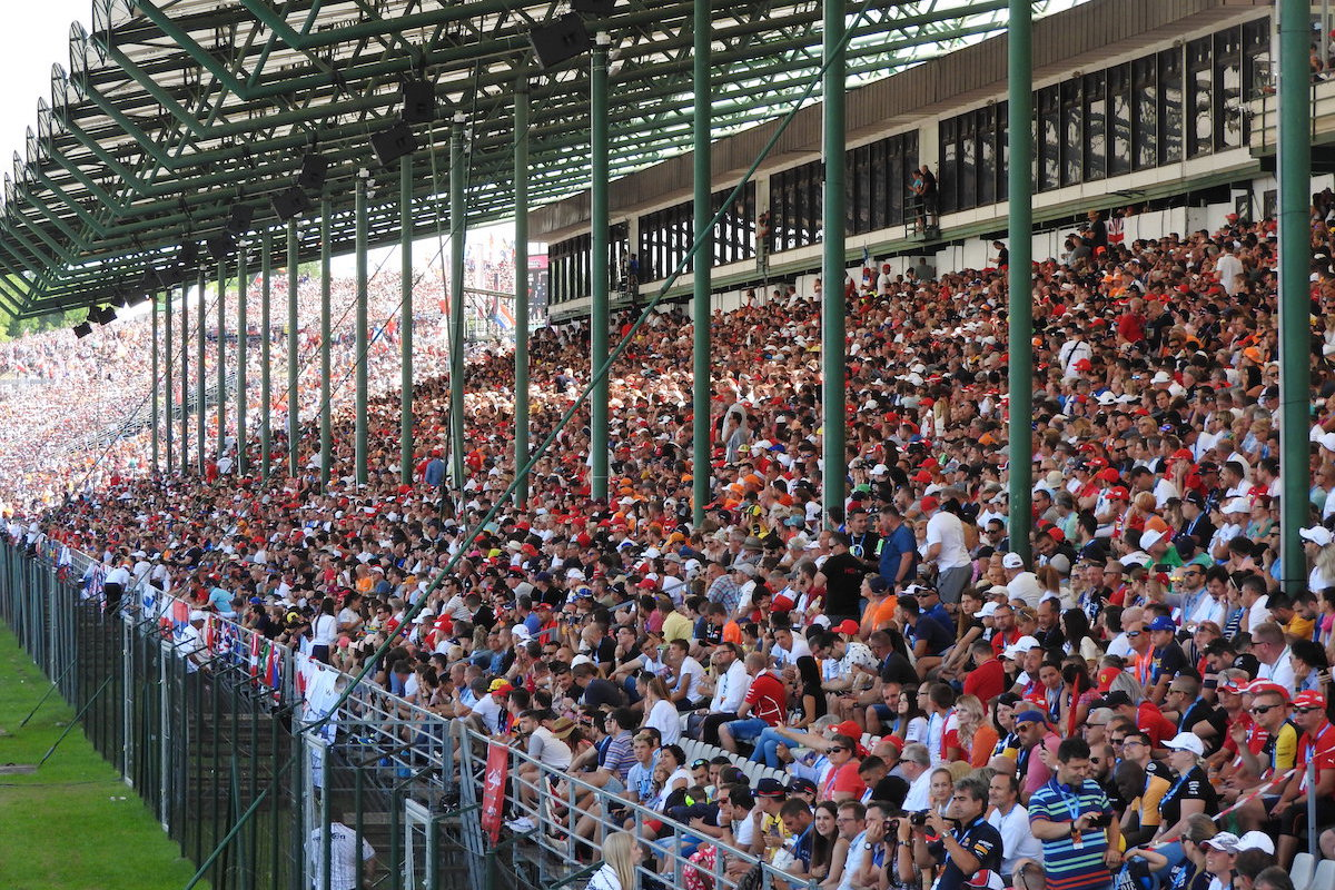 Travel Basics – Hungarian Grand Prix