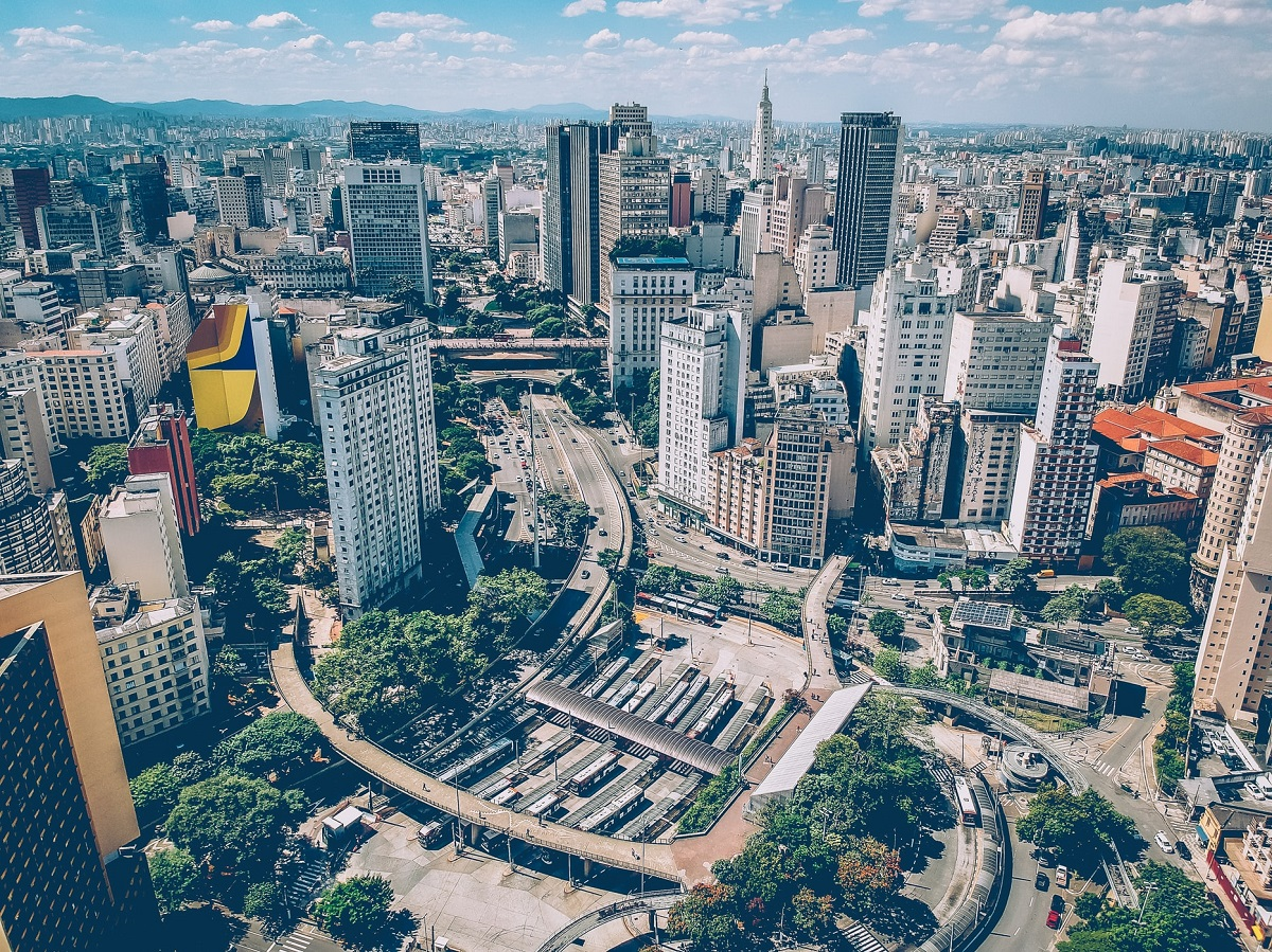 Need To Know: 2019 Brazilian Grand Prix